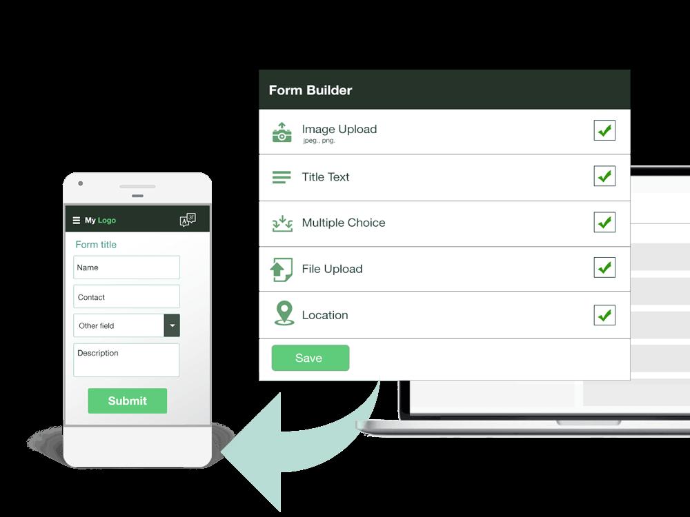 form_builder_feature